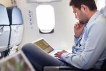 США полностью отменили запрет на перевозку ноутбуков