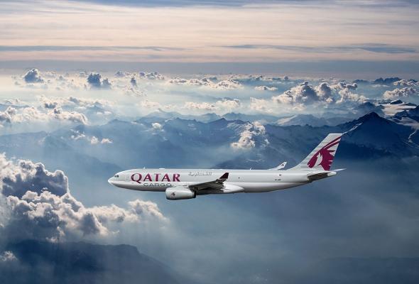 """Туроператоры """"пересаживаются"""" на Qatar Airways"""