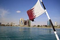 Катар отменил визы для украинцев и ряда других стран