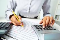 Компаниям и предпринимателям станет проще платить налоги и сборы