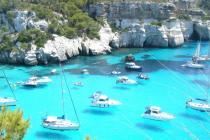 Европейские курорты начали ограничивать число туристов