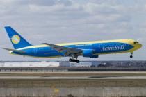 АэроСвит открывает авиарейс на Шри-Ланку