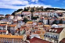 Чартерная программа в Лиссабон завершена досрочно
