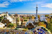 Как Испания восстанавливается после терактов