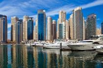 В Дубае реконструируют отели перед выставкой века