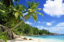 На Сейшелы запланирована насыщенная полётная программа