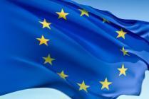 Болгария и Румыния будут выдавать шенгенские визы