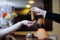 В Украине подняли вопрос звездности отелей