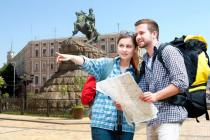 На рынке въездного туризма значительное оживление
