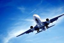 МАУ полетит по шести новым маршрутам