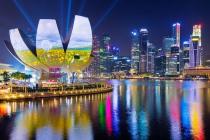 МАУ ждет разрешения на полеты еще в один китайский город