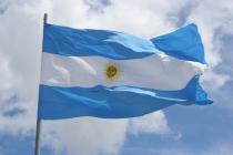 Аргентина отменяет визы для украинцев