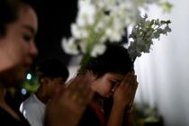 Как траур в Таиланде повлияет на туристов