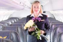 В Египет полетел новый чартерный рейс