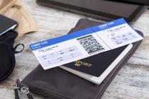 Авиакомпании прояснили вопрос с ошибками в билетах