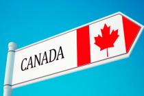 В Канаде вновь поднимают вопрос безвиза для украинцев