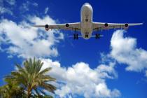 Анталья планирует принять 12 млн туристов