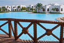 Крупнейший отельный бренд берет под управление 100 гостиниц в Африке
