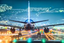 Qatar Airways добавит рейсов в Киев, а МАУ полетит в Копенгаген