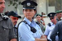В Израиле внедрят новую систему безопасности