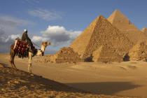 Безопасен ли отдых в Египте?