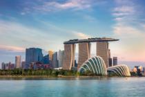 Что туристам обойдется дороже в Азии, а что в Европе?