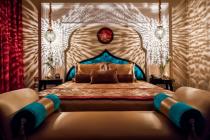 Qatar Airways обновила правила бесплатного предоставления отелей