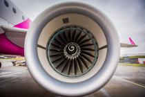 У Wizz Air большие планы