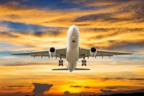 Join UP! создает собственную авиакомпанию?