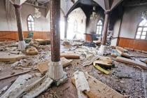 Что ожидает туризм Египта после теракта