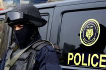 Полиция Египта предотвратила два теракта