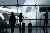 Аэропорт Тель-Авива останавливает работу