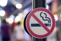 В Паттайе больше нельзя курить. Совсем!