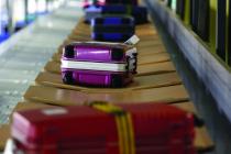 Авиакомпании будут следить за багажом пассажиров
