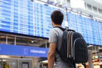 Безбагажные тарифы вводят и на рейсах в Америку