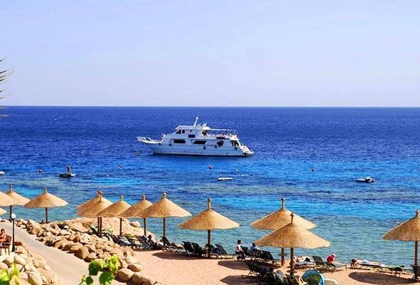 Заменят ли электронные визы в Египет обычные?