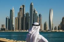 Безвиз с ОАЭ стартует к Новому году
