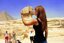 Туристический сектор будет продолжать расти