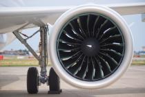 """Туристы """"Анекса"""" будут летать более новыми самолетами"""
