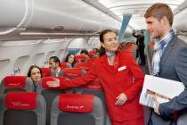 В Тель-Авив и Вену добавят рейсов