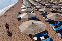 Ждать ли роста цен? Россия возобновляет авиасообщение с Египтом