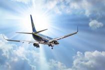 Вновь анонсирован приход Ryanair в Украину