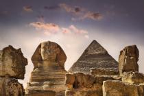 Египет: лететь или подождать?
