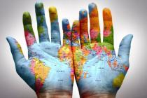 Мировой туризм установил семилетний рекорд