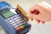 Турагентов хотят обязать использовать платежные терминалы