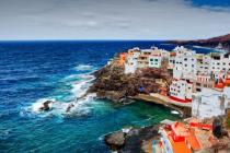 На Канарах планируют ввести туристический налог и ограничить сдачу жилья