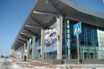 Харьков рассчитывает на приход Ryanair