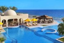 В Египте обнародовали цены на отели Хургады и Шарм-Эль-Шейха