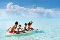 Откажутся ли туристы от оплаченных туров на Мальдивы?