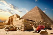 Власти Египта зачищают Синай от экстремистов